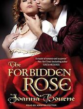 The Forbidden Rose (MP3)