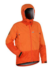 Páramo Men's Velez Jacket Orange XXL Walking Cycling Climbing
