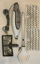 Shark Professional Steam Pocket Mop Floor Cleaning - S3601 - Pre-Owned
