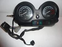 Compteur origine BMW 1100 R T Occasion compte tour tableau de bord temoin voyant