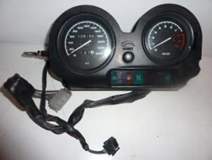 Compteur origine BMW 1100 R T Occasion