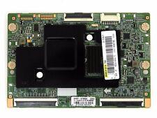 Samsung UN55F6350AF T-Con Board BN95-01131A