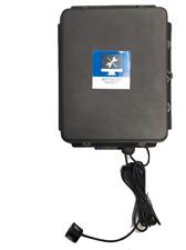 Wifi Water Tank Level Sensor - Hidronivel