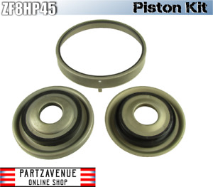 PISTON KIT ,8HP45 GEARBOX ZF8HP45 GEARBOX PARTS,2WD,4WD