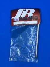 New ListingJr Racing Parts Jrpa159 Transmitter Antenna Python