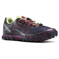 NEW Reebok All Terrain Super OR Off Road AR0061 womens running shoes sneakers