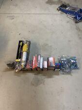Ford Ranger Mazda BT50 4x4 Front Suspension Rebuild Kit Pk Pj