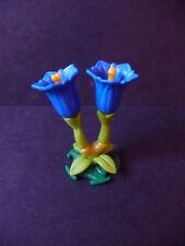 Jouet kinder Puzzle 3D fleur Enzian 610712 Allemagne 2002