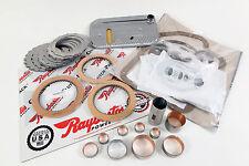 TH400 Turbo 400 Transmission Master Rebuild Kit 1965-1990 Filter Bushing Kit GM
