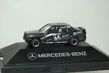 Herpa PC Modelo MERCEDES BENZ 190E nr.44 1:87 (135)