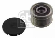 Alternator Freewheel Clutch FEBI BILSTEIN 34612