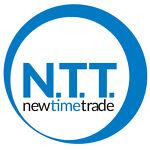 ntt-trade_company