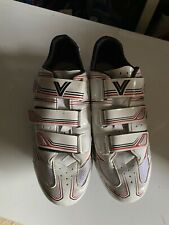 road bike shoes 11