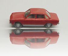 VW K70 - Wiking - 415 - Gelber-Katalog Nr. 47/2 - ohne Ovp -