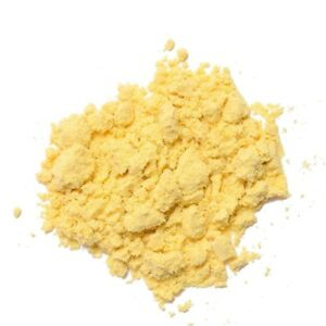 1g CoEnzyme Q10 , Powerful Anti-Oxidant, DIY Ingredient For Anti Ageing Serum
