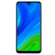HUAWEI P SMART 2020 AURORA BLUE 128GB ROM 4 GB RAM DUAL SIM ANDROID