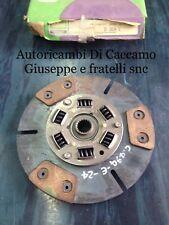 DISCO FRIZIONE PEUGEOT 205 GTi SINTERIZZATO DIAMETRO 200 (VALEO D 369/C)