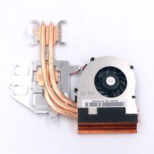 New Sony VAIO M930 PCG-81113L PCG-81114L PCG-81115L PCG-81214L CPU fan  heatsink