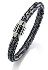 Bruno Banani Herren Armband 5482631-3