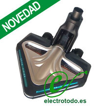 Rowenta RS-RH5472 Cepillo Triangular Escoba Electrica 25, v