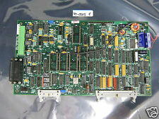 Pacific Scientific IMEC, 105-05000001 Rev D, Motion Controller PCB Platine