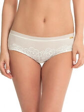 CHANTELLE Barocco Hipster Panty BNWT