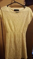 womens summer clothes size 10 12 used bundle