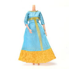 Dress for s Classical Chinese Ancient Dress Doll Beautiful Dress ToFA