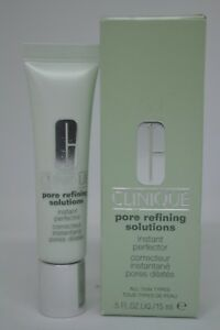 Clinique Pore Refining Solutions Instant Perfector 15ml/0.5fl.oz.~choose yours~