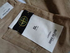 Stone Island Coloured Rise 34L Jeans for Men