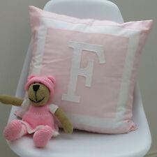Handmade Modern 100% Cotton Decorative Cushions & Pillows