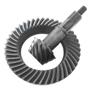 PLATINUM PERFORMANCE - 4.30 RING AND PINION GEARSET - FITS FORD 8.8 inch