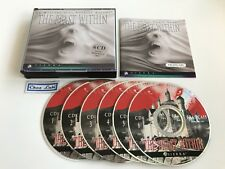 Gabriel Knight The Beast Within - PC - FR - Avec Notice