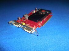 109-B66831-00 VT4650 512MB LF R73B Ver 1.0 Dual DVI TV 4650PCI-E express card