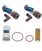 Compressor PM Kits AirStar AIR TECHNIQUES 2-1, 2-2, 3, 21,22, 30 RPI#CMK142