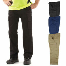 JBS Workwear Pants for Men