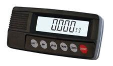 MI104 Weighing Indicator ( Display)