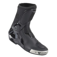 DAINESE TORQUE IN D1  MOTORCYCLE BOOTS