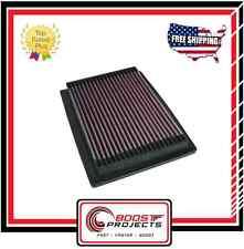 K&N Replacement Air Filter 1996-2000 HONDA CIVIC * 33-2120 *