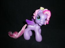 G3.5 My Little Pony Star Song - 2010 Lots-of-Styles Ponies (2016A)