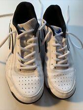 Tennis Sportschuhe Adidas Kinder Gr.35