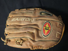 Easton Baseball Glove Mitt 11.5