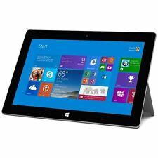 Microsoft 32GB Tablet