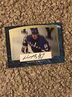 Hottest Wayne Gretzky Cards on eBay 6
