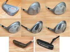 Northwestern RH Golf Club of Choice (Iron/ Putter/ Wood) Shaft w/ Grip *READ*