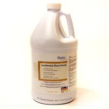 Forbo Residential Linoleum Marmoleum Floor Finish - Gallon