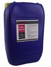 Kühlschmierstoff Cool-Run B Wasser mischbar  20 Liter ergibt bei 5 % Ansatz 400L