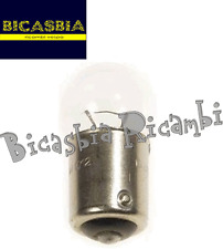 8852 - LAMPADINA LAMPADA 6-10 CIPOLLA FANALE POSTERIORE VESPA 150 SPRINT VELOCE