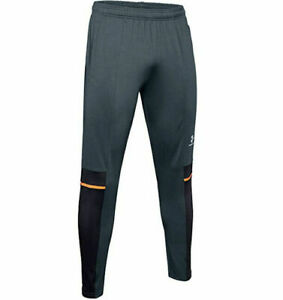 Under Armour Challenger III Training Pant Adults