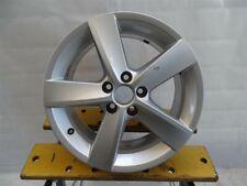 VW POLO 6R 16 ZOLL 7J ET46 5X100 Original 1 Stück Alufelge Felge Aluminium RiM